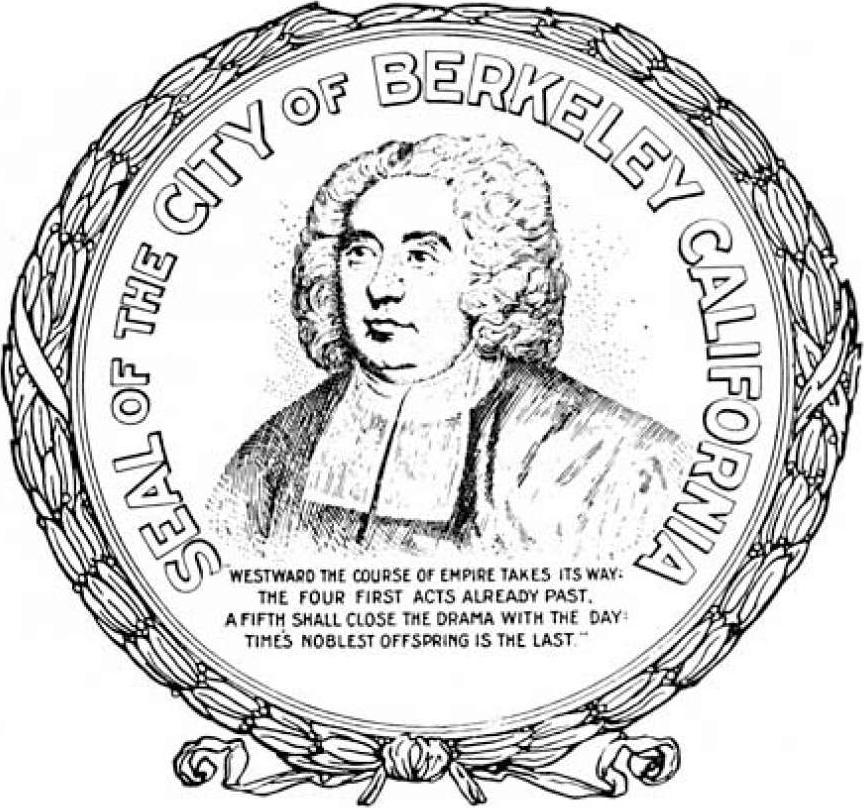 Seal_of_Berkeley,_California